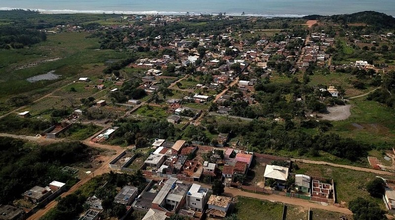 x84422302_Cabo-Frio-RJ-05-09-2019-Bairro-de-Maria-Joaquina-e-dispitado-pelos-municipios-de-Buzios.jpg.pagespeed.ic.r7ieciO1KF