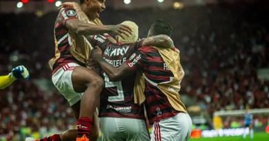 Flamengo-990x556