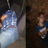 Pai e filho são executados a tiros na BR-230, sudeste do Pará