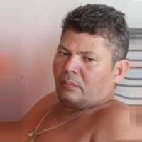 Homem morre após levar  facadas dentro de bar em Novo Progresso
