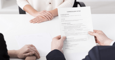 Como responder qualidades e defeitos em uma entrevista sem se prejudicar? Confira