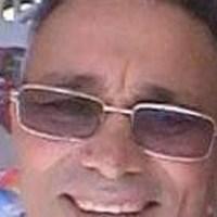 Polícia Civil faz diligências para encontrar empresário desaparecido desde a tarde deste sábado (30)
