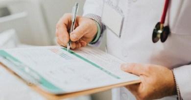 generica-medico-saude