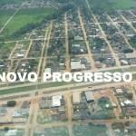 Novo Progresso mantém tradição de não reeleger prefeito