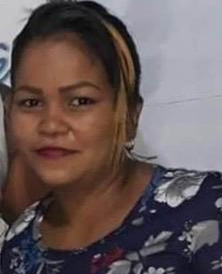 Mulher grávida morre após o parto em hospital de Oeiras do Pará. — Foto: Reprodução / TV Liberal