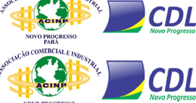 ACINP-CDL-LOGO