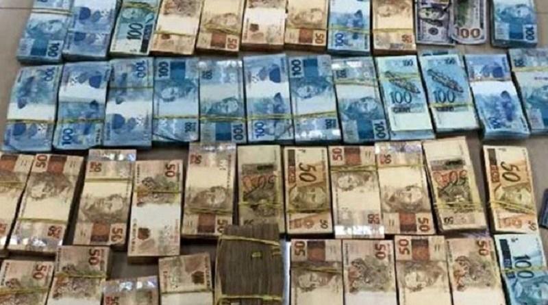 Dinheiro-Debate-Carajás-5-1-696x435