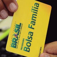 Bolsa Família dá cartão para material escolar de até R$350; entenda