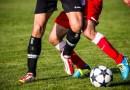 Apostas esportivas: como a internet veio revolucionar o futebol