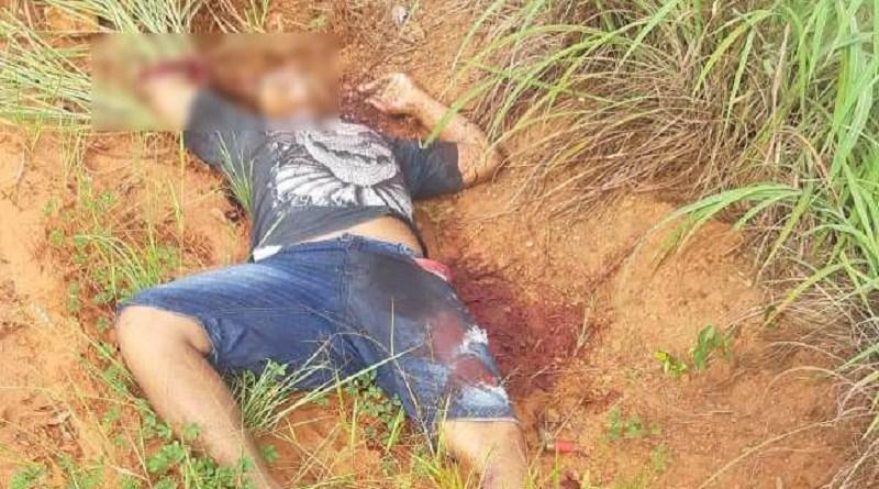 homicidio Nobres - Pindura (1)