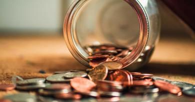 Formas simples e práticas de ganhar dinheiro