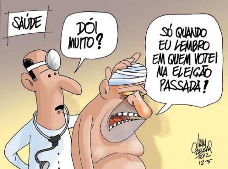 Charge2012-saude_cabeca_doendo-756517