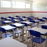 Novo Progresso prorroga medidas e rede municípal de ensino aulas continuam suspensas