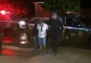 'Pai de Santo' é preso suspeito de abuso sexual de uma criança de 12 anos em Uruará