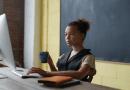 Dia do Pedagogo: profissionais buscam adaptação durante a pandemia