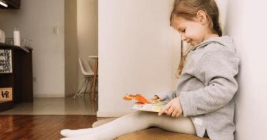 Ministério da Educação destinará livros didáticos a alunos da educação infantil