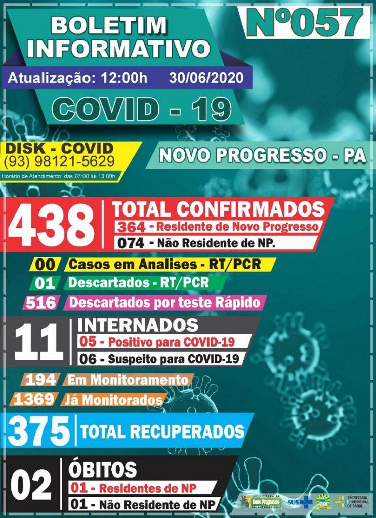 IMG-20200630-WA0153