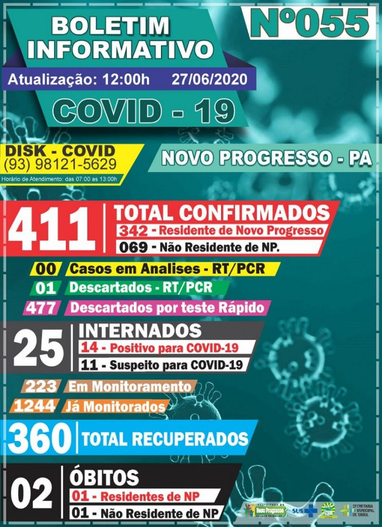 fe604eb2-8e84-4bf2-aa45-190abd4cbfa1
