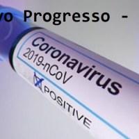 Novo Progresso registra mais uma morte por Covid-19 nesta quinta, 29, e soma 19 óbitos
