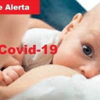 ALERTA-Novo Progresso tem caso de recém-nascido com covid-19; dois bebê foi diagnosticado com a doença