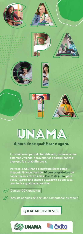 news-capacita-unama (1)