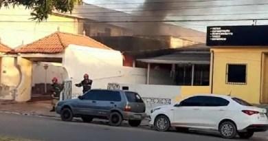 Incendio-destroi-casa-em-Santarem-e-assusta-moradores