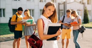 Universidade em Portugal abre processo seletivo para ingressos de brasileiros