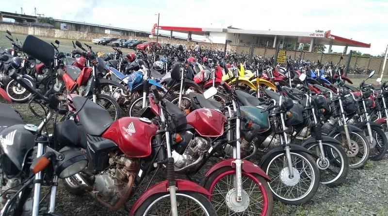 leilao-motos