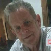 Morador de Novo Progresso morre de Covid-19 em Cuiabá no Mato Grosso