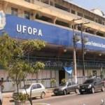 Ufopa abre inscrições para o Vestibular Especial 2020 com vagas para Novo Progresso