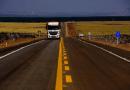 Ministério debate concessão de 5,3 mil quilômetros de rodovias federais; 2 trechos em Mato Grosso