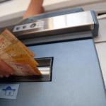 Governo do PA antecipa pagamento do 13º salário dos servidores públicos para os dias 6 e 7 de outubro