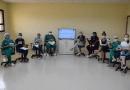 Hospital Regional do Tapajós efetiva seu Núcleo de Qualidade e Segurança do Paciente (NQSP)
