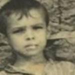 Homem procura por primo Maranhense que morou no Creporizão e pode estar na região