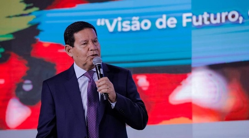 x89234561_Brasilia-DF-23-07-2020-Vice-Presidente-da-Republica-Hamilton-Mourao-no-Forum-Mundial-Am.jpg.pagespeed.ic.uROtrleOgN