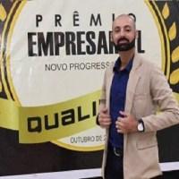 Prêmio Empresarial Seleto 2020 -Novo Progresso - Vídeo e Fotos