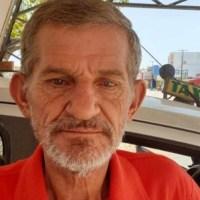 Taxista de Novo Progresso morre em Hospital de Santarém
