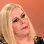 Morre aos 73 anos, vítima de insuficiência respiratória, a cantora Vanusa