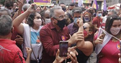Cristino Martins / O Liberal