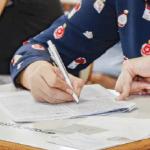 Fadesp suspende temporariamente provas do processo seletivo especial 2020 da Ufopa