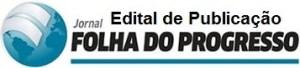 edital/publicação