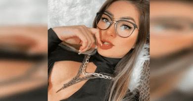 Influencer reconstrói hímen e anuncia rifa de nova virgindade