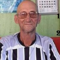 Morador Pioneiro de Novo Progresso morre de AVC