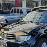 Prefeito de Altamira é alvo de operação do MPPA e Polícia Federal