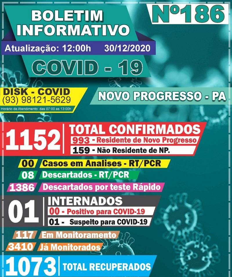 3701830b-c07b-45ca-b419-d55a8c8ec854