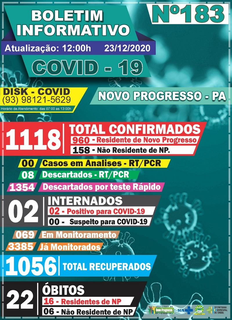 86da26b5-824a-44fb-86ce-317fa1474c62