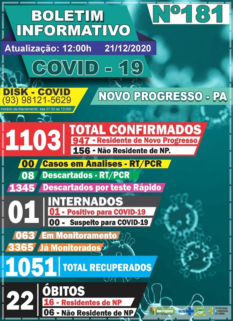 cf26e260-e0c1-4c20-92cf-8f166eb9ec8b