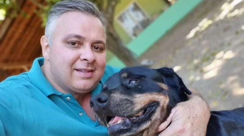 medico-veterinario-faz-roleta-russa-e-tenta-estuprar-a-esposa-no-mato-grosso__591422_