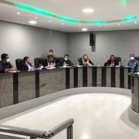 Câmara aprova Lei que garante concessão de abono salarial a servidores da rede municipal