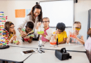 Prêmio de Empreendedorismo Científico tem inscrições abertas; saiba como participar